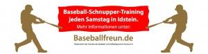 Schnuppertraining-banner